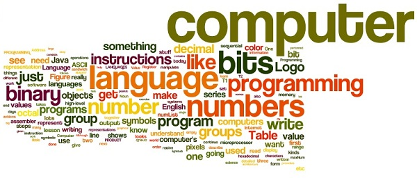 Introduction to Computer Programming - What Is It